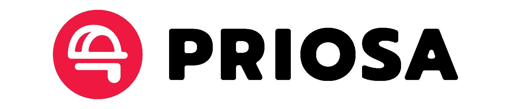 Priosa