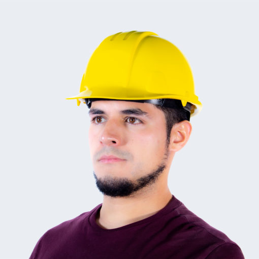 casco amarillo2