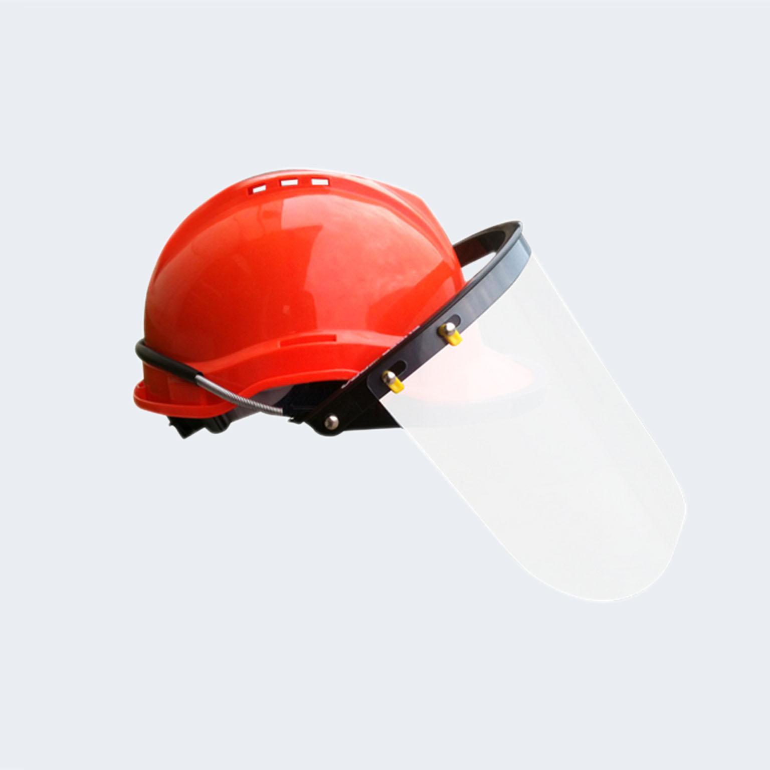 Adaptador para Casco SP1016 1