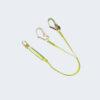 Cable LVNM D GG