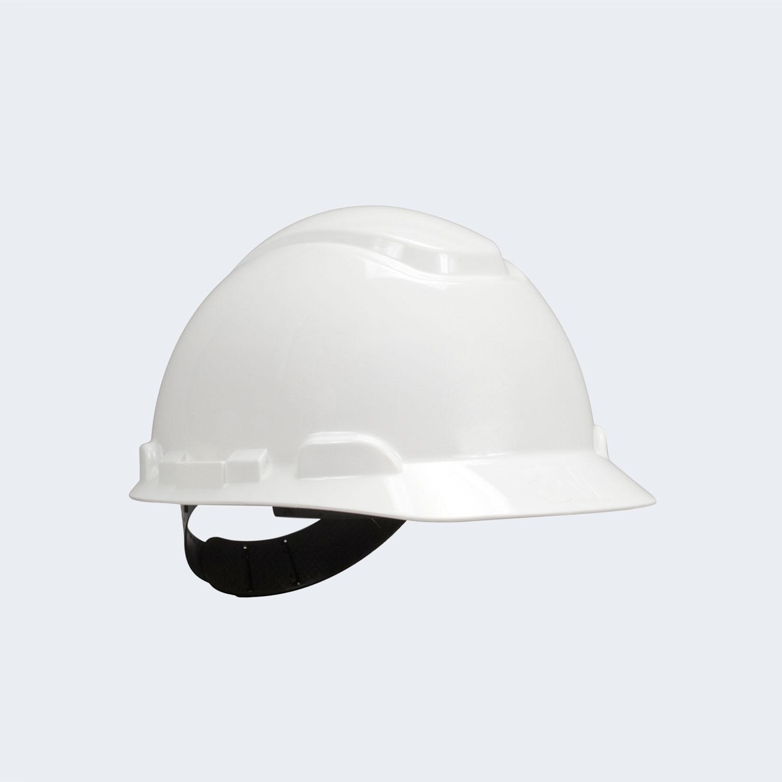 Cachucha blanca Serie H 700