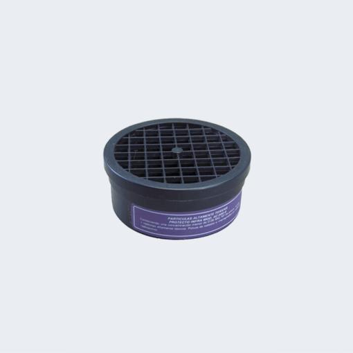 Cartucho 4C5008 color purpura