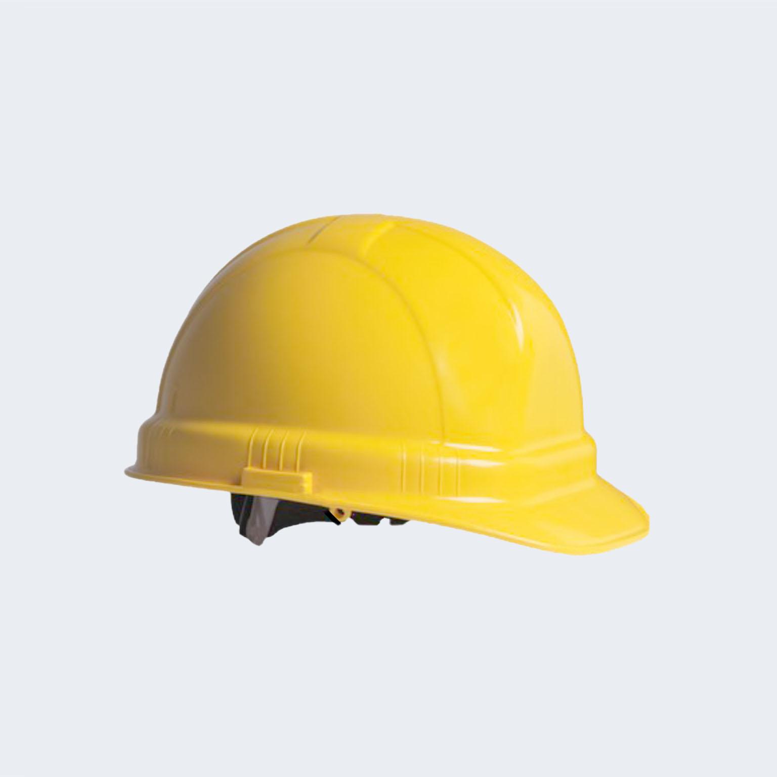 casco iga lase e amarillo