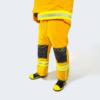 traje de bombero 1