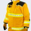 traje de bombero 2